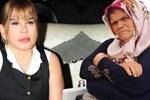 Sezen Aksu'nun videosuna acılı anneden duygusal yanıt!
