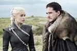Game of Thrones neden bu kadar popüler?