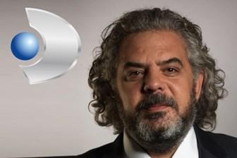 Kanal D'de flaş gelişme! Genel Müdür Barış Tünay'ın yeni görevi ne oldu? (Medyaradar/Özel)