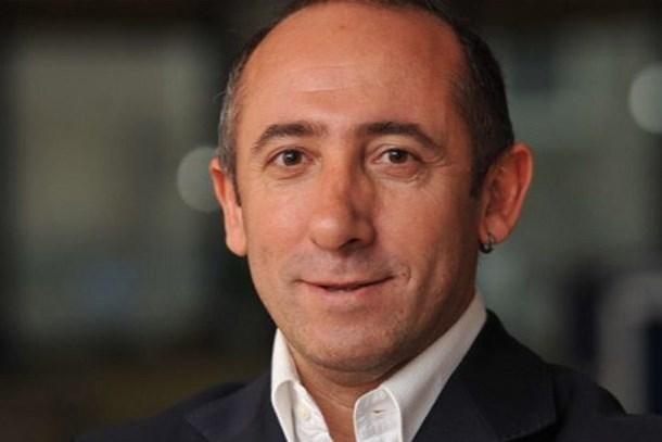 Tutuklu gazeteci Murat Aksoy: İbrahim Karagül ile 164, Cem Küçük'le de 98 kez görüştüm suç mu?