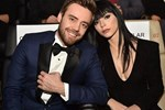 Gözde çiftten haber geldi! Murat Dalkılıç ile Merve Boluğur boşanıyor mu?