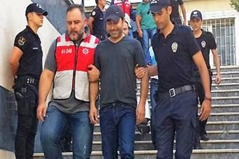 Atilla Taş ve Murat Aksoy'un da yargılandığı davada 2 tahliye!