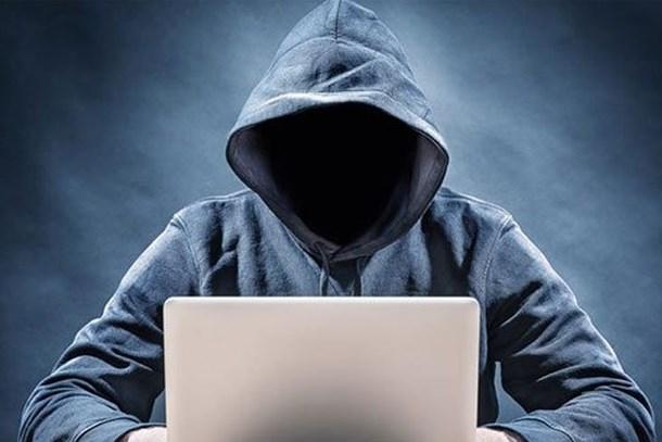 Türksat'tan e-devlet açıklaması: Hacklenme olayı yok!