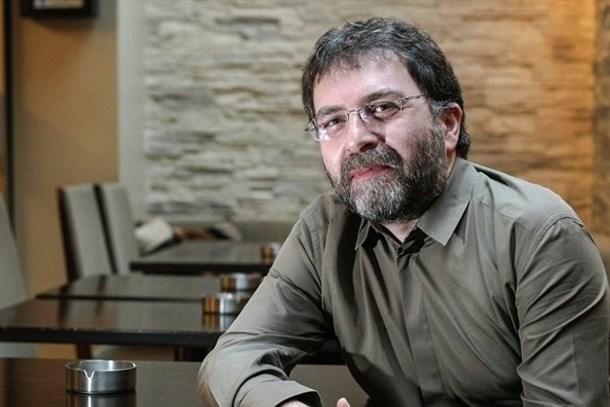 Ahmet Hakan fena saydırdı: Cem Küçük ve Fuat Uğur varken AK Parti'nin düşmana ihtiyacı yok!