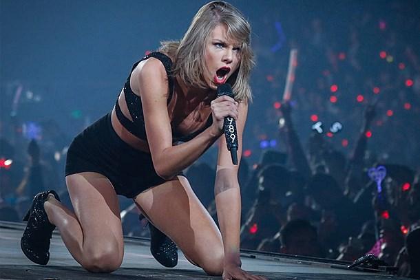 Ünlü şarkıcıdan 250 milyon takipçisine şok! Veda etti!