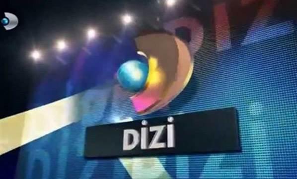 Kanal D'nin ekran yüzleri reytingleri sallayacak! İşte o starlar...