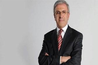 CNN Türk'ün o haberi Zafer Arapkirli'yi isyan ettirdi: Yuh artık CNN Türk!
