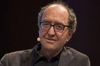 İspanya'da gözaltına alınan yazar Doğan Akhanlı için flaş karar!
