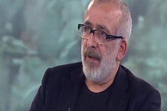 Ahmet Kekeç, Etyen Mahçupyan'a saydırdı: Kültürlü olduğun kadar terbiyesizsin de!