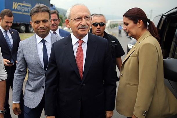 Abdulkadir Selvi'den bomba iddia: Kılıçdaroğlu istifa edip...
