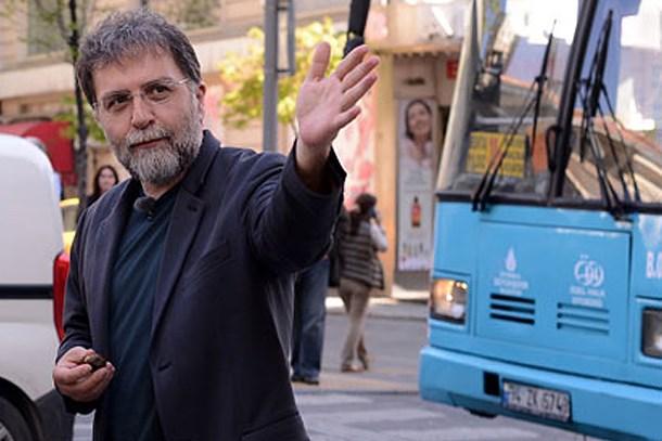 Osman Müftüoğlu, Ahmet Hakan'ın sağlık karnesini açıkladı ve uyardı: Patronla tavla stres yapıyor!