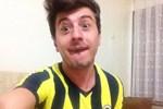 Fenerbahçeli sosyal medya fenomeni, Gomis için