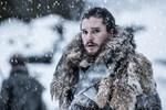 Game of Thrones'un 7. sezon final fragmanı yayınlandı
