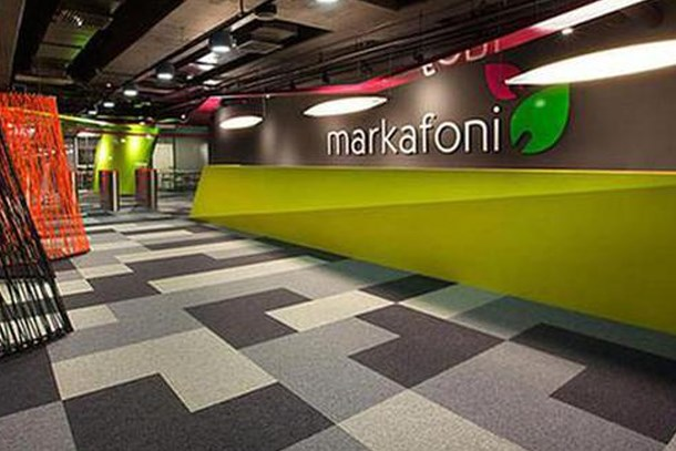 Haziran'da kapanmıştı; Markafoni yeniden açılıyor!