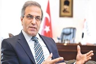ÖSYM Başkanı Ömer Demir istifa etti