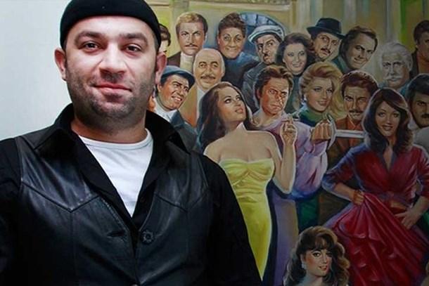Antalya Film Festivali'nde Ulusal Yarışma bölümü kalktı, ünlüler isyan etti!