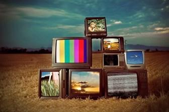 TV8'in yeni dizisi Aşk-ı Roman reyting yarışına kaçıncı sıradan giriş yaptı?