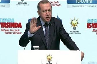Abdulkadir Selvi şifreleri çözdü: Erdoğan'ın racon çıkışının arkasında ne var?