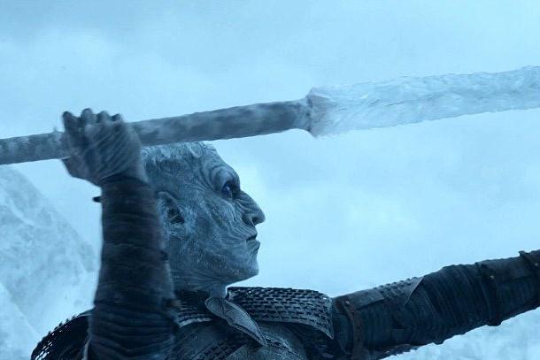 Game of Thrones izleyenleri şaşırtan haber!