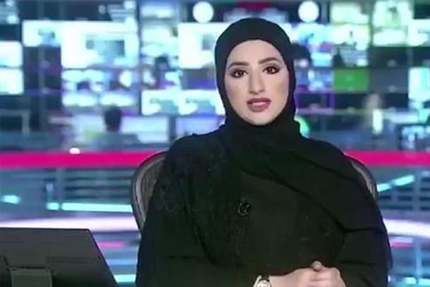 Birleşik Arap Emirlikleri'nden skandal Türkiye yayını!