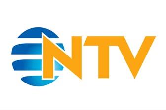 NTV'den flaş transfer! Hangi ünlü ekran yüzü kadroya katıldı? (Medyaradar/Özel)