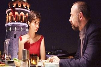 İstanbul Kırmızısı European Film Ödülleri için yarışacak!