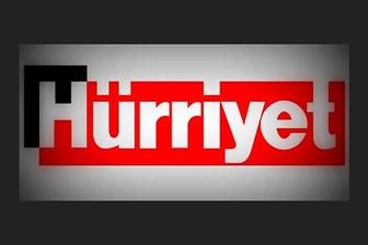 Hürriyet Gazetesi'nin künyesi değişti! Bakın künyeye hangi isimler girdi? (Medyaradar/Özel)