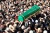 Medya dünyasının acı kaybı! Efsane basın danışmanı kansere yenik düştü! (Medyaradar/Özel)