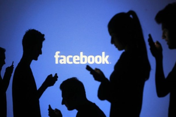 Facebook'tan sert operasyon! Almanya'da 10 bin hesabı sildi!