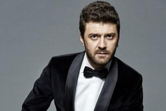 Şahin Irmak senarist oldu! İlk filme dev kadro! (Medyaradar/Özel)