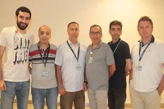 İstanbul Havalimanları Muhabirleri seçimini yaptı! (Medyaradar/Özel)