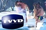 Murat Başoğlu'nun ensest skandalı için şikayet yağdı, TVYD ilk adımı attı! (Medyaradar/Özel)