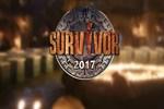 Survivor'da Aleyna Tilki ve Yılmaz Vural sürprizi