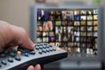 Reyting canavarı bir diziyi daha yuttu! Hangi dizi ekranlara veda ediyor? (Medyaradar/Özel)