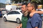 Kamerayı açık görünce CHP'li vekiller TRT'yi trolledi!