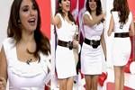 Ali Eyüboğlu perde arkasını açıkladı: Star TV, Zuhal Topal'la yollarını neden ayırdı?