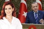 Nagehan Alçı yazdı: MİT'ten sonra Basın-Yayın da Cumhurbaşkanlığı'na bağlanabilir!