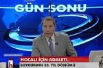 Milliyet yazarından Halk TV'ye sert tepki: İnsanlar niye sizin 'bayat' haberlerinizi izlesin?