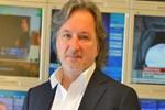 Kanal D eski CEO'su İrfan Şahin, sektöre döndü! İşte ilk dizisi...(Medyaradar/Özel)