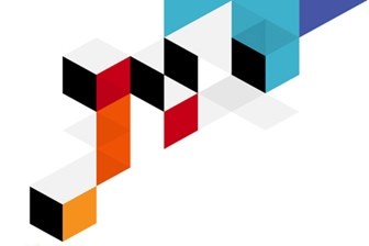 Kantar TNS Türkiye'de üst düzey atama! Yeni CEO kim oldu? (Medyaradar/Özel)
