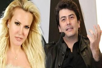 Filiz Aker'in yeğeni konuştu: Teyzemin sevgilisi İranlı değil, Siirtli;