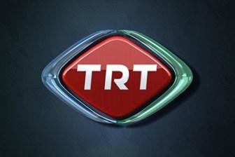 Barış Yarkadaş açıkladı: TRT'de 6 bin 760 kişi çalışıyor, 'dış yapım'a 753 milyon lira aktarılıyor!
