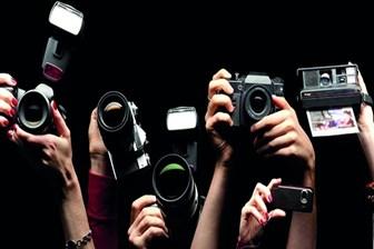 'Haberciler Platformu' kuruldu! Yönetim hangi isimlerden oluştu? (Medyaradar/Özel)