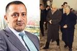 Fatih Altaylı arşive daldı, geçmişi hatırlattı: Erdoğan'a operasyonu Gülerce mi başlattı?