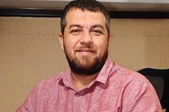 Yeni Şafak yazarı Birgün'den özür diledi!