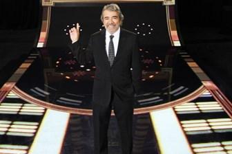 Fox TV'nin yeni yarışması Milyonluk Resim reyting yarışında ne yaptı?
