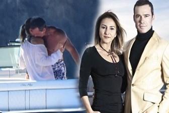 Pucca magazin dünyasının ünlü skandallarını yazdı: 'Aşkım saçmalama tabii beni aldatabilirsin!'
