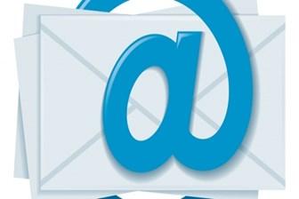 Ulaştırma Bakanı açıkladı; 'milli e-posta' geliyor
