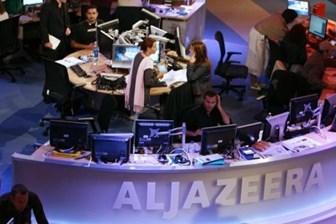 İsrail'den Al Jazeera televizyonuyla ilgili flaş karar!