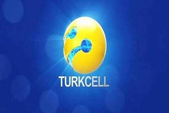 Turkcell'de üst düzey atama! Yeni Kurumsal İletişim Direktörü kim oldu? (Medyaradar/Özel)
